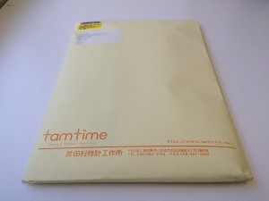 tamtime_review001