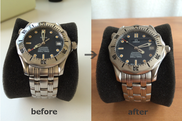 sennendo_before_after1